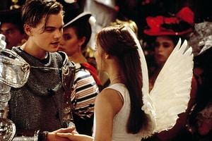 Romeo-Juliet_2001_32