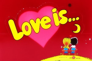love-is_2101_32